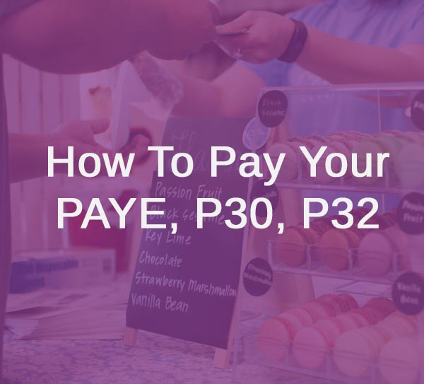 how-to-pay-paye-p30-p32-cfa-tax