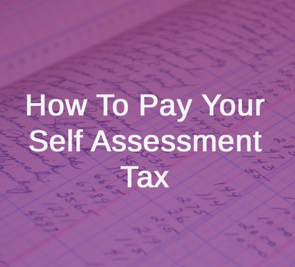 pay-self-assessment-tax-cfa